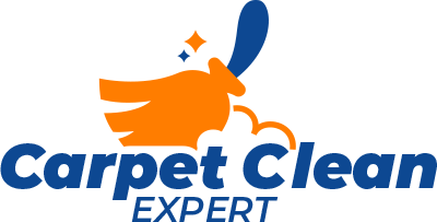 Carpet Clean Expert